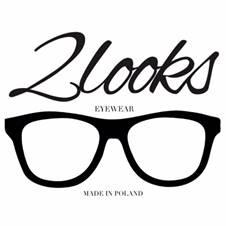 2looks eyewear